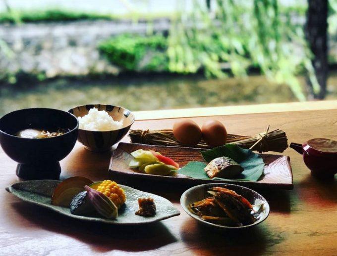 一人でも入りやすく、味も雰囲気も満点◎京都の食事処<5選>