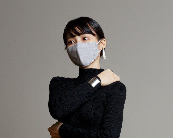 うるおいたっぷりで乾燥肌を防ぐ。着用することで美肌へと導く高保湿マスク特集