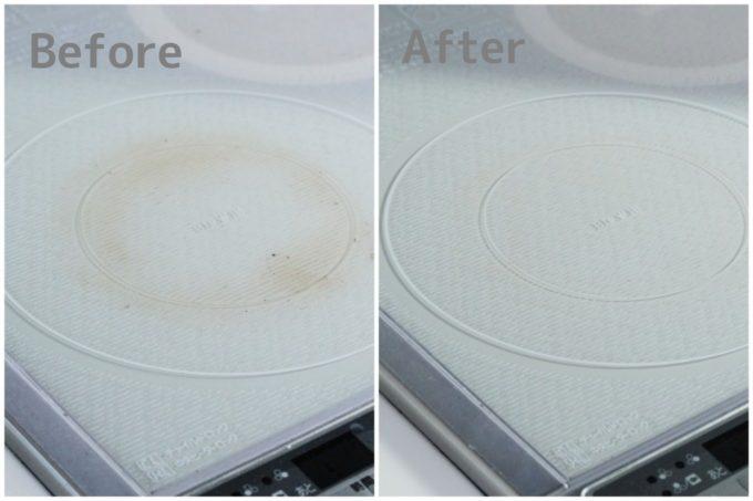 リセット習慣できれいをキープ。掃除上手な人のルーティン掃除をラクにする愛用品とは?