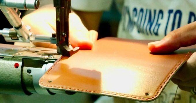 新しい生活様式を快適に。革工房「SKLO」のウイルス対策&マスク関連グッズ