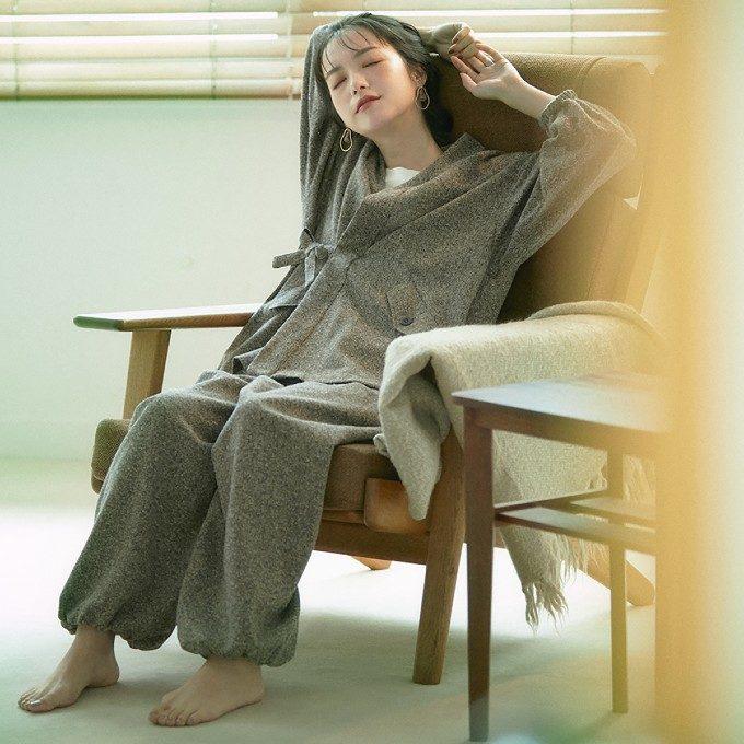 「冷え」から全身を守ってくれる。寒い冬も快適に過ごせるあったかグッズ5選