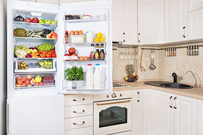 あの家電ってどう掃除するの?意外と知らない、加湿器・洗濯機・冷蔵庫の正しい掃除方法