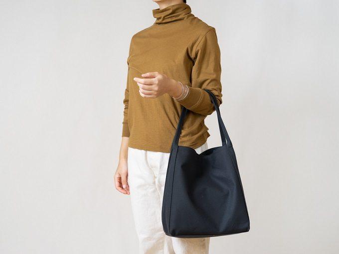 新年は新しいバッグで。働く女性におすすめの、通勤にもプライベートにも使いやすいバッグ5選