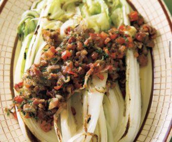 マンネリ脱出&使い切り!白菜を大量消費できる絶品レシピ<2選>
