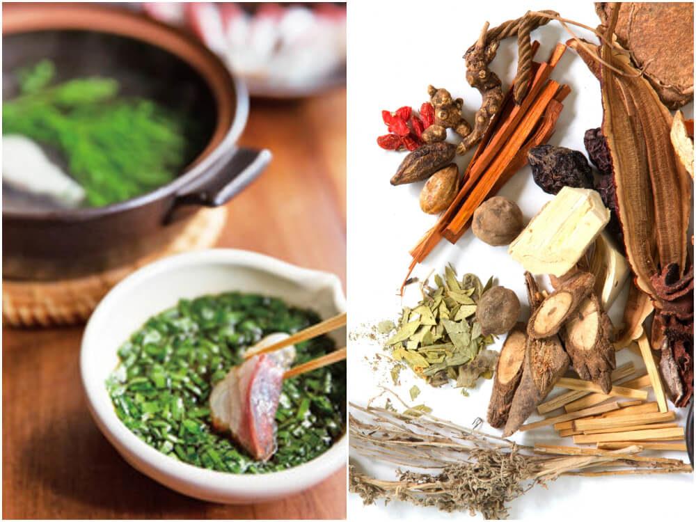 食材 体 を 温める 発酵食品と根菜類は体を温める効果があるっていうけれどもどうして?
