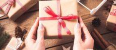 お手頃価格でも実用的。きっと喜ばれる、東急プラザ銀座おすすめのクリスマスプチギフト