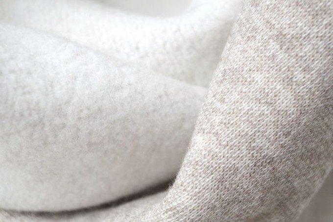 軽やかさと至極の肌触り。「COCOCOCO」が贈る上質なオーガニックコットンアイテム
