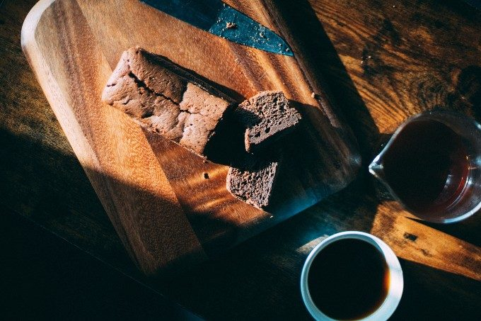 バレンタインにコーヒーを。「LIGHT UP COFFEE」の特別ギフトとおすすめの楽しみ方