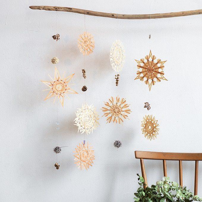 新年から集めて気分を高めたい。部屋を素敵に飾る「FELISSIMO」のコレクション