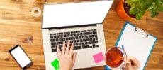 新年は新しいことに挑戦。好きな時間に好きなことを学べる「FELISSIMO」のオンラインサロン