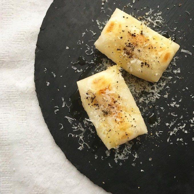 お餅が絶品スイーツ&おつまみに大変身。美味しく食べきる簡単アレンジレシピ<7選>