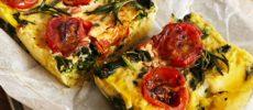 冷凍野菜と電子レンジでパパっと。正月の食べ過ぎをリセットする簡単ヘルシーレシピ