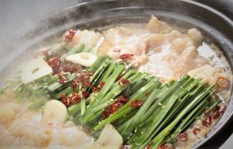 全国各地の食材でいつもの鍋を贅沢に。「逸品おとりよせ」で楽しむとっておきの鍋特集