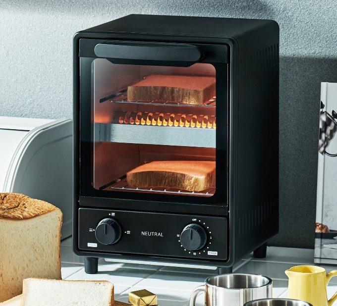 調理がはかどりキッチンが華やぐ。デザイン性と機能性を兼ね備えた新作家電&ツール特集