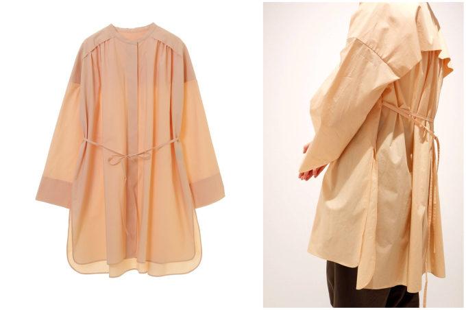 軽やかなカラーで春支度を。東急プラザ銀座で見つける春色のファッションアイテム特集