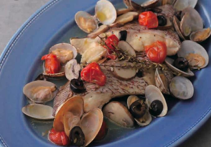 【レシピ付き】手間なく時短で調理。本格料理も数分「ほったらかし」で完成する鍋とは