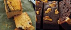 簡単・お手軽・失敗無し。ホットケーキミックスを使った絶品スイーツレシピ<3選>