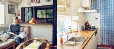 おうち時間がもっと好きになる。北欧スタイルインテリアを叶える部屋づくりのアイデア