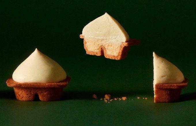 一度は食べてみたい贅沢な味わい。バラエティ豊かな全国のお取り寄せ絶品チーズケーキ特集