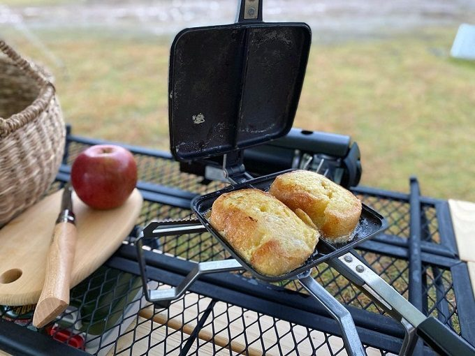 パーティから晩酌まで。毎日のおうちごはんを楽しくするキッチン家電・調理器具特集