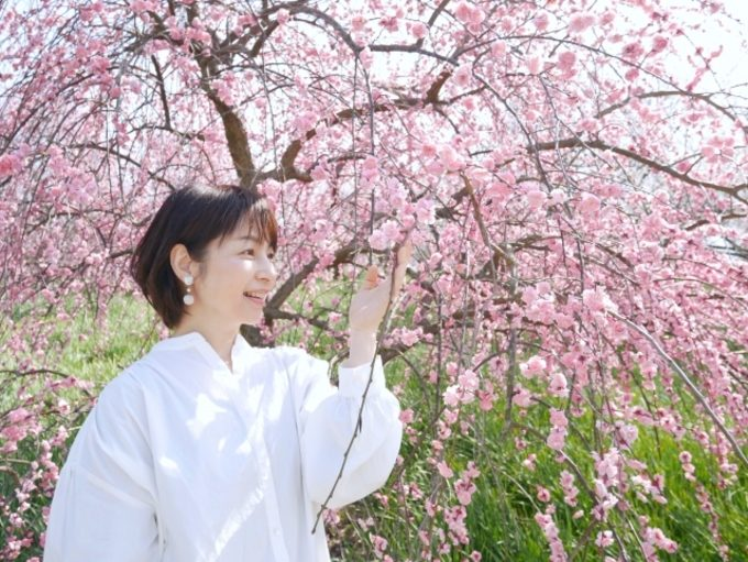 今からでも間に合う。春、最大のお悩み「花粉症」おすすめ対策<4選>
