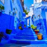 旅した気分になれる。元搭乗員が選ぶ「世界で最も美しい街」6選