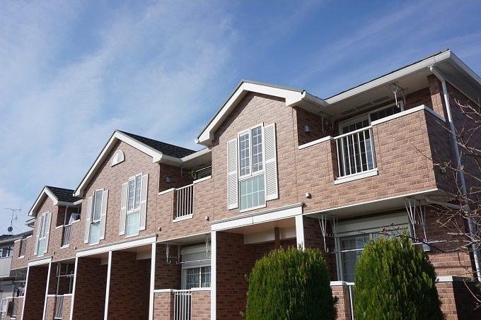 新生活の季節に知っておきたい。賃貸住宅の保険、その種類や選び方の基本とは?