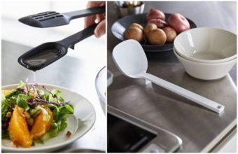 料理のプチストレス解消。先端が浮く、鍋を傷つけないなどメリットいっぱいのキッチンツール