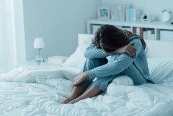外出自粛や新生活に、実は疲労困憊?「自粛ストレス」のセルフチェックとストレス解消法