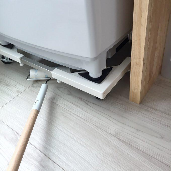 収納一つできれいスッキリな家が続く。掃除が劇的にラクになる部屋作りのコツ&収納法6選