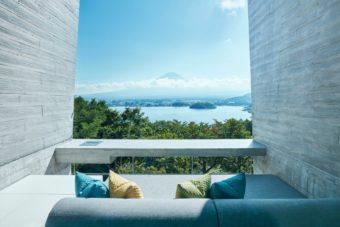 【関東エリア】気軽に非日常を体感。大自然を優雅に楽しめるグランピングリゾート<3選>