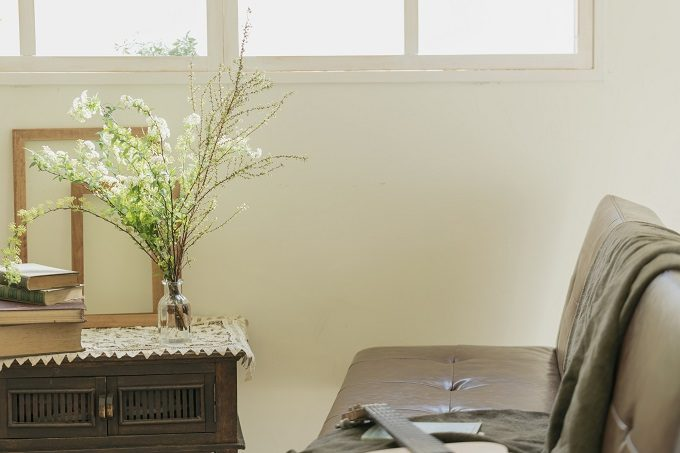 おうちで季節を楽しむ。「春に咲く花」のおすすめ品種とおしゃれに飾るアイデア集