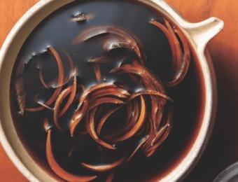 これさえあれば味が完璧にキマる!時短で絶品料理が作れる「黄金だれ」レシピ