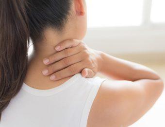 ひどい肩こりを解消。理学療法士が教える簡単ストレッチと肩こりを起こしにくくする習慣