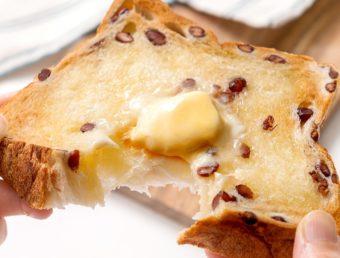 【お取り寄せグルメ】パン好き必見。編集部おすすめの本当に美味しい全国のこだわりパン<5選>