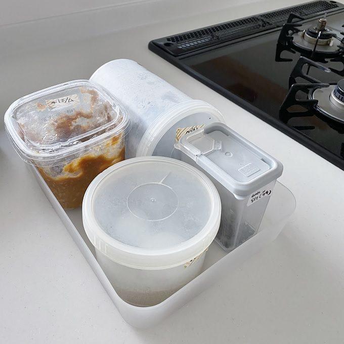 家計の節約の鍵は冷蔵庫?食材管理ができる&使いやすい冷蔵庫収納の7つのテクニック