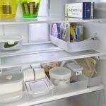 家計の節約の鍵は冷蔵庫?食材管理ができる&使いやすい...