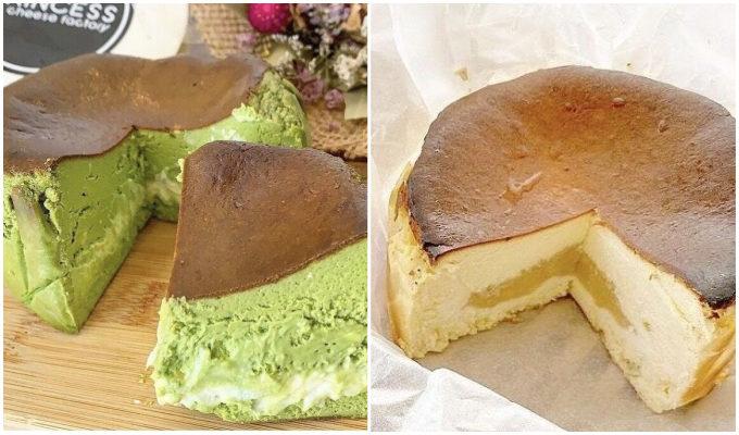 豊かなコクとなめらかな口当たり。ギフトにも喜ばれる贅沢な大人のお取り寄せチーズケーキ