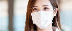 「マスクたるみ」してない?ほうれい線やたるみを予防する顔ヨガ<3選>