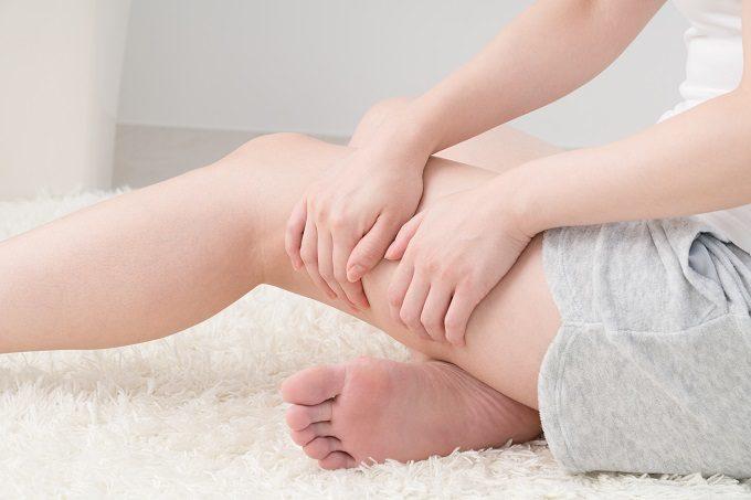 薬剤師に聞く太もも痩せ。下半身太りの4つの原因と美脚を目指す簡単な方法