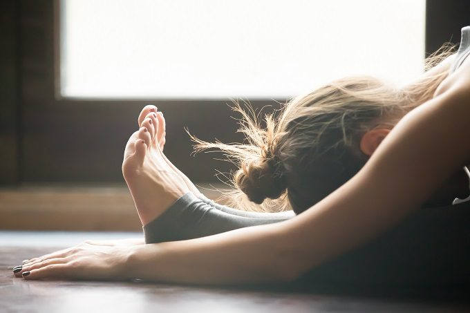 翌日に疲れを残さない。薬剤師に聞く「睡眠の質を高める」5つの生活習慣