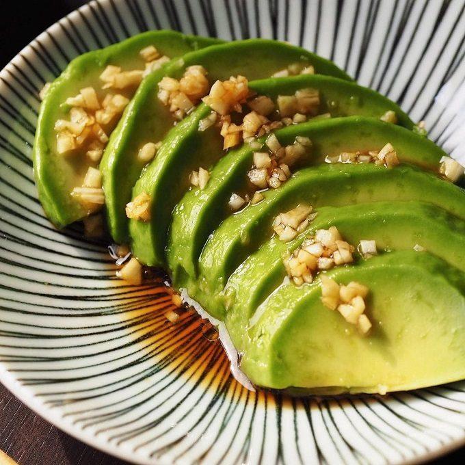 ダイエット中でも気にせず晩酌を楽しめる。管理栄養士が提案「ヘルシーおつまみレシピ」3選