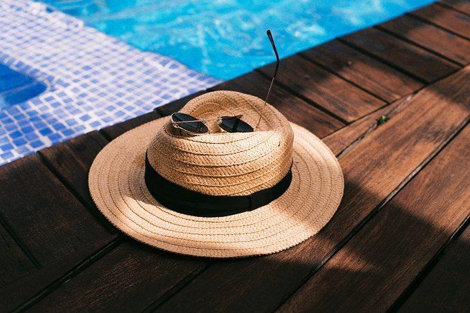 うっかり日焼けに要注意!皮膚科医に聞く「正しい紫外線対策」のおさらい