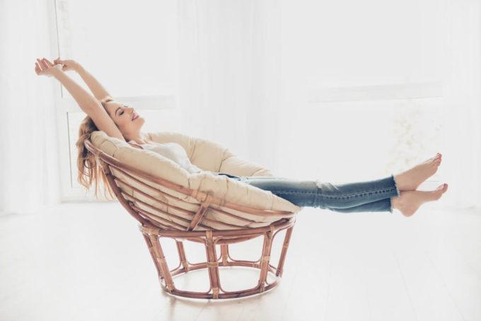 PMSにお悩みの方へ。辛い症状を緩和させる方法&気持ちが楽になる過ごし方