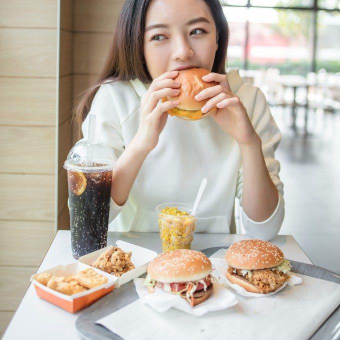 ミス・ユニバース ジャパン ファイナリストから学ぶ。究極の「食べやせ」メソッドとは
