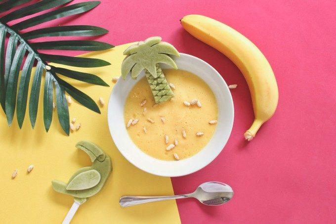 腸活でキレイをつくる!管理栄養士に聞く正しい腸活ダイエット方法