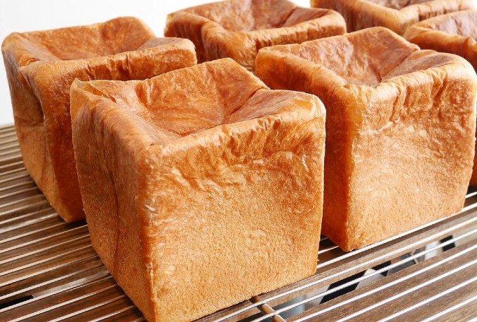 自宅でゆっくりと食べ比べできる。「パンとエスプレッソと」のお取り寄せ絶品パン<3選>