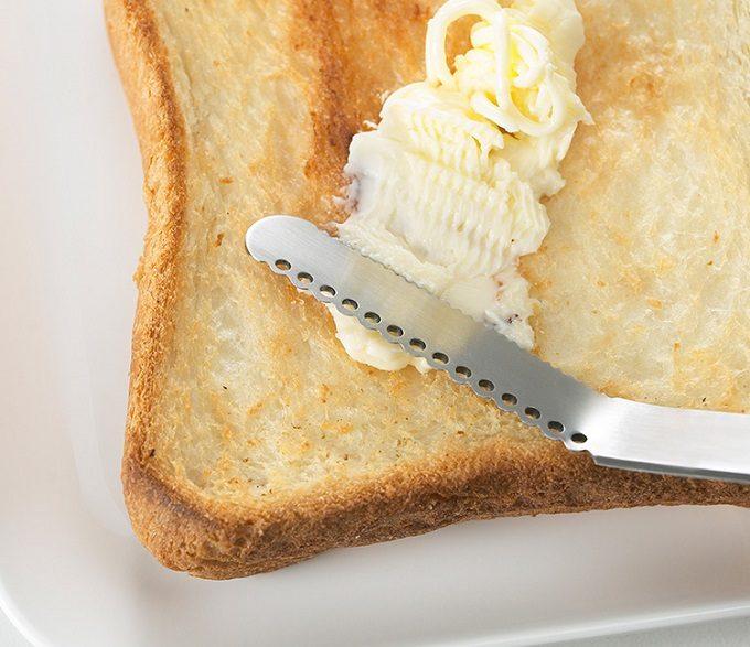パン好き必見!パンをもっとおいしく、楽しく食べられる便利なアイテム<3選>