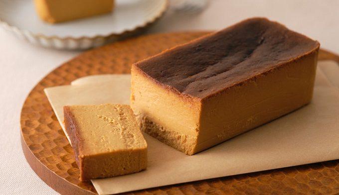 今しか食べられない味も。旬のフレーバーが香る絶品チーズケーキのお取り寄せ<3選>