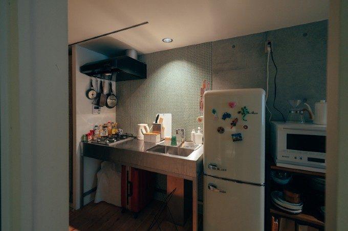 窓が1つでも快適に過ごせる。部屋を効率的に換気する方法とは